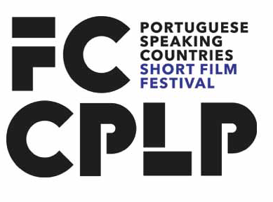 FCCPLP – Portuguese Speaking Countries Short Film Festival